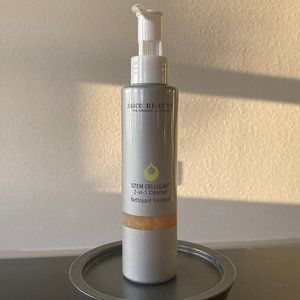NEW Juice Beauty 2in1 Stem Cellular Cleanser
